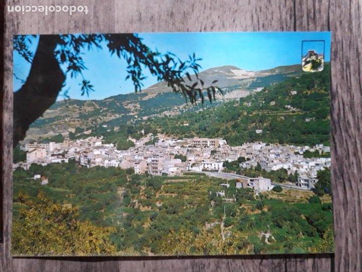 Postales: Postales de paisajes de España - Foto 29 - 195371576