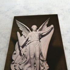 Postales: MUSEO DI OLIMPIA. Lote 199850163