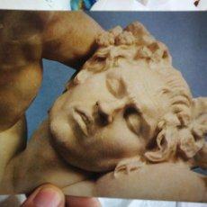Postales: POSTAL AUFNAHME HARTWIG KOPPERMANN DEUSTCHER KUNSTVERLAG MUNCHEN BERLÍN S/C. Lote 222060797