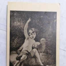 Postales: POSTAL WALLACE COLLECTION. Lote 254167375