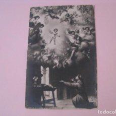 Postales: ANTIGUA POSTAL DE SAN ANTONIO DE MURILLO. ED. KUNZLI.. Lote 254187755