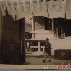 Postales: 7363 JAPON JAPAN - MIRA MAS POSTALES DE ESTE PAIS EN MI TIENDA COSAS&CURIOSAS. Lote 4704227