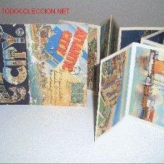 Postales: ATLANTIC CITY. Lote 16722096