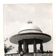 Postales: GANDHI MEMORIAL BOMBAY. INDIA. . Lote 19789046