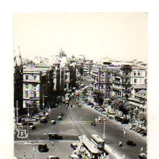 Postales: HORNEY ROAD. BOMBAY. INDIA. . Lote 19789082