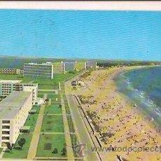 Postales: POSTAL A COLOR MAMAI 1967. Lote 23816929