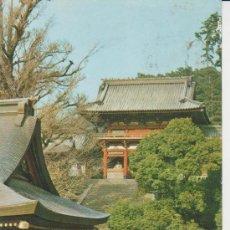 Postales: CHINA. Lote 29792741