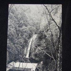 Postales: POSTAL NUNOBIKI NO MEDAKI AND THE FOANS SPRING HIGH. JAPÓN.. Lote 32302272