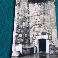Postales: ISRAEL-V10-NO ESCRITA-ISRAEL-BETHLEHEM. Lote 36040527
