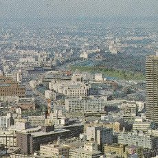 Postales: Nº 14756 POSTAL JAPON . Lote 45953613