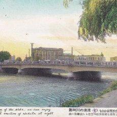 Postales: JAPÓN . Lote 53680080