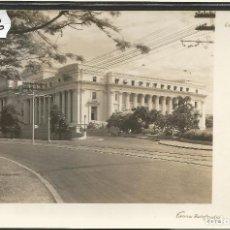 Postales: POSTAL MANILA - FILIPINAS -VER REVERSO-(47.206). Lote 84647916