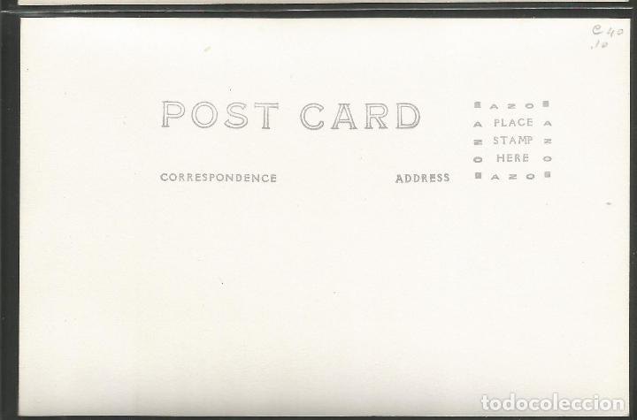 Postales: POSTAL MANILA - FILIPINAS -VER REVERSO-(47.206) - Foto 2 - 84647916
