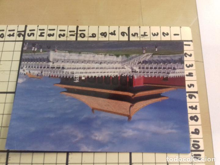 Postales: CHINA-TARJETA POSTAL - Foto 3 - 86805160