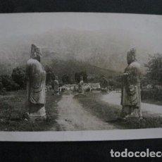 Postales: POSTAL ANTIGUA FOTOGRAFICA - CHINA -VER FOTOS-(4.120). Lote 87176948