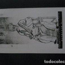 Postales: POSTAL ANTIGUA FOTOGRAFICA - CHINA -VER FOTOS-(4.127). Lote 87177184
