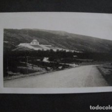 Postales: POSTAL ANTIGUA FOTOGRAFICA - CHINA -VER FOTOS-(4.133). Lote 87177452