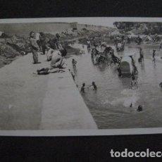 Postales: POSTAL ANTIGUA FOTOGRAFICA - CHINA -VER FOTOS-(4.144). Lote 87177828