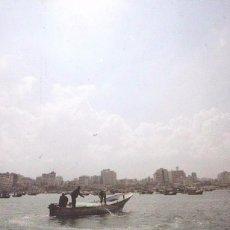Postales: POSTAL GAZA. PALESTINA. Lote 95636695