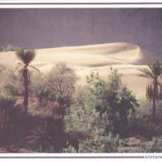 Postales: POSTAL WADI AL-MASILAH - HADRAMOUT. YEMEN. Lote 98164259