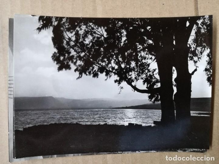Postales: 33 POSTALES TIERRA SANTA,CUSTODIA FRANCESCANA DE TERRA SANTA. - Foto 31 - 108261947