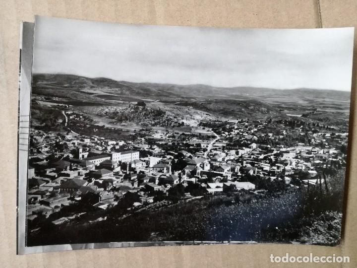 Postales: 33 POSTALES TIERRA SANTA,CUSTODIA FRANCESCANA DE TERRA SANTA. - Foto 32 - 108261947