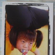 Postales: POSTAL DE CHINA. Lote 128339115