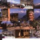 Postales: LOTE 47: 30 DIAPOSITIVAS NEPAL POKHARA LACHOK ANNAPURNA AÑO 1974 KODACHROME 35MM SLIDE FOTO AUTOR. Lote 128378243