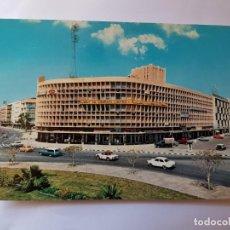 Postales: FAHAD SALEM STREET KUWAIT 3041 C. Lote 132615646