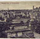 Postales: ASIA INDIA LUCKNOW. GENERAL VIEW OF HOSAINABAD POSTKARTE ASIEN. Lote 147277058