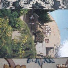 Postales: CHINA . Lote 164585378