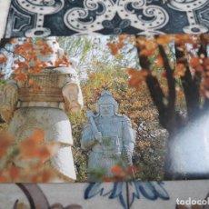Postales: CHINA. Lote 164585882