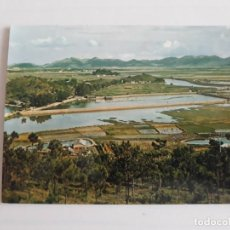 Postales: CHINA. Lote 171141978
