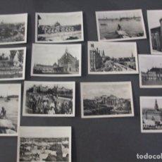 Postales: COPENHAGE. Lote 173255172