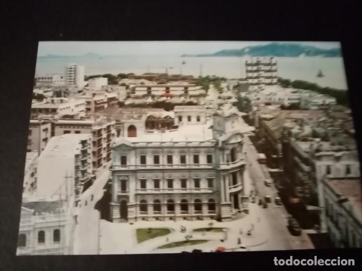 Postales: Postales Macao. A partir 1960. No Circuladas. Lote de 34 - Foto 2 - 194155406