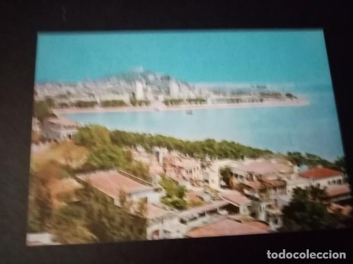 Postales: Postales Macao. A partir 1960. No Circuladas. Lote de 34 - Foto 4 - 194155406