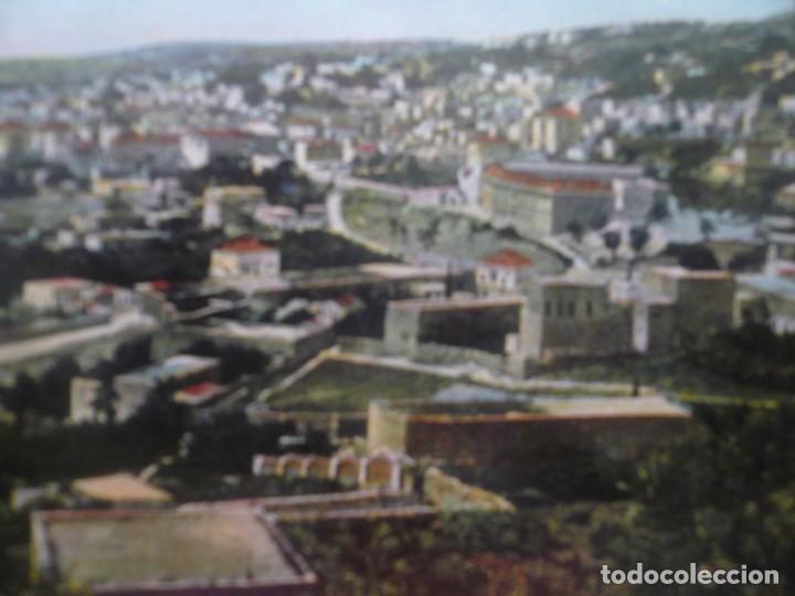 Postales: Nazareth-General View. - Foto 2 - 205234272