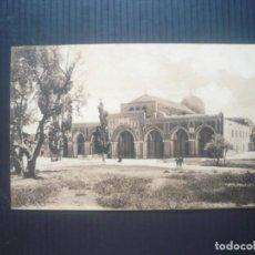 Postales: JERUSALEM-ED.FR.VESTER & CO.. Lote 205710417