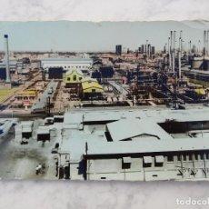 Postales: POSTAL IRAN TEHERAN. CIRCULADA. Lote 221530852