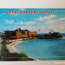 Postales: POSTAL DE SRI LANKA. Lote 224461000