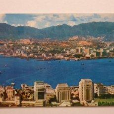 Postais: HONG KONG - KOWLOON - P45901. Lote 240548395