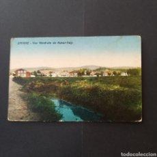 Postales: POSTAL ANTIGUA TURQUÍA ESMIRNA IZMIR KOKAR-YALY TK004. Lote 243778175