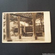 Postales: POSTAL ANTIGUA TURQUÍA RODAS MEZQUITA MURAD REIS TK005. Lote 243778885