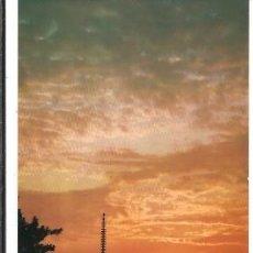 Postales: POST CARD THE EVENING VIEW OF YASAKA NO TO KYOTO. Lote 254333445