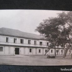 Postales: FILIPINAS-SEMINARIO DEL VIGAN-FOTOGRAFICA-POSTAL ANTIGUA-(81.613). Lote 268763809
