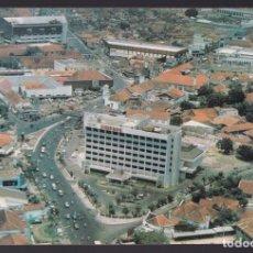 Postales: INDONESIA. SURABAYA. *HOTEL SIMPANG* CIRCULADA 1981.. Lote 271567658