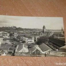 Postales: POSTAL DE SINGAPORE. Lote 277144858