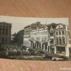 Postales: POSTAL DE SINGAPORE. Lote 277144908