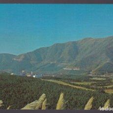 Postales: JAPÓN. *SENGOKU-HARA PLATEAU...* NUEVA.. Lote 277728708