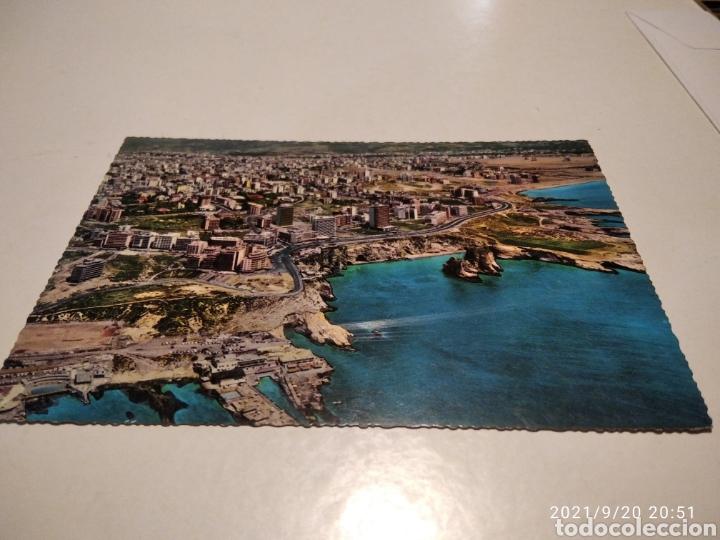 POSTAL MODERN BEIRUT (Postales - Postales Extranjero - Asia)